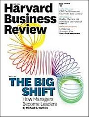 HBR June2012 cover.jpg