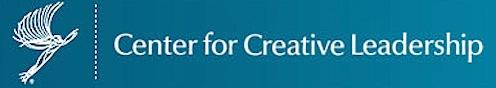 CCL logo.tiff