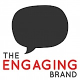 engaging-brand-logo.jpg