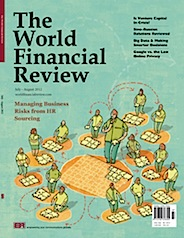 TWFR cover.jpg