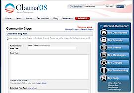 ObamaWeb.png