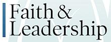 FaithLead logo.jpg