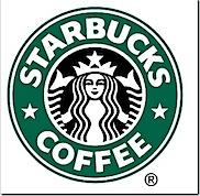 StarbucksLogo.jpg